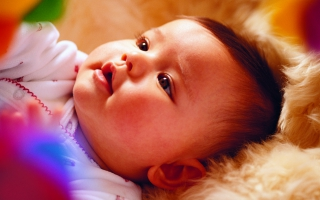 Cute Baby 51