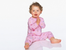 Cute Baby HD (8)