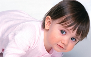Baby photo wallpaper wallpapers for free download about 3111 cute baby wide hd thecheapjerseys Images