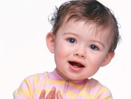 Cute Little Babies HQ (2)