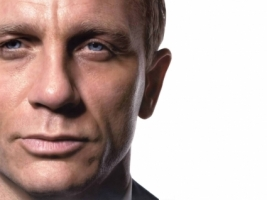 Daniel Craig Wallpaper Daniel Craig Male celebrities
