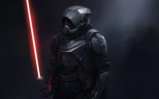 Darth Vader Anakin Skywalker