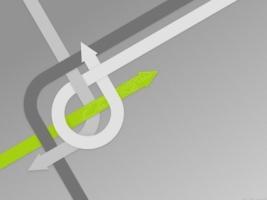 Dataway Wallpaper Abstract 3D