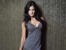 Dayanara Torres (4)