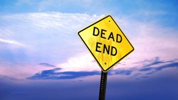 Dead End HD 1080p