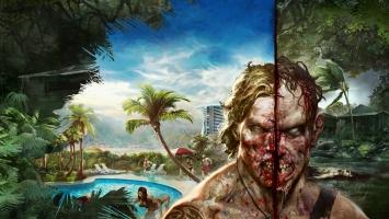 Dead Island Definitive Edition 5K