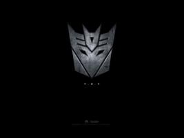 Deception Wallpaper Transformers Movies