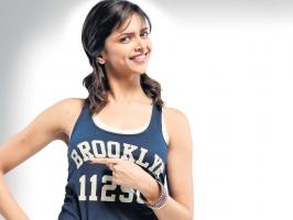 Deepika Padukone 15