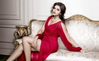 Deepika Padukone 34