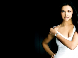 Deepika Padukone Bollywood babe