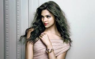 Deepika Padukone New
