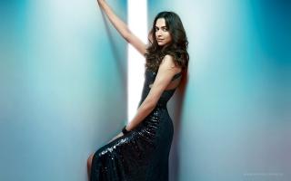 Deepika Padukone New 2016