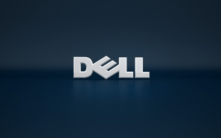 Dell Brand Widescreen