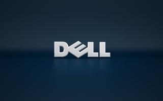 Dell Brand Widescreen