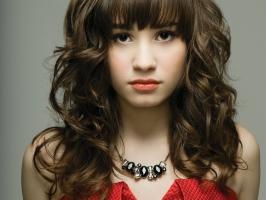 Demi Lovato 43