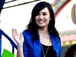 Demi Lovato 45