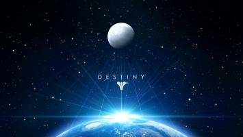 Destiny 4K 5K