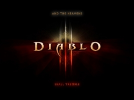 Diablo 3 Wallpaper Diablo 3 Games