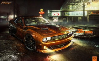 Dodge Demon Wallpapers For Free Download About 38 Wallpapers