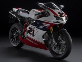 Ducati 1098 R Bayliss Wallpaper Ducati Motorcycles