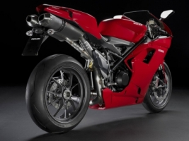 Ducati 1198 Wallpaper Ducati Motorcycles