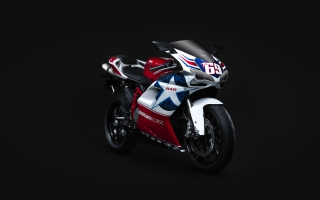 Duke Bike Wallpapers For Free Download About 300 Wallpapers
