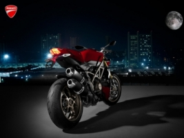 Ducati Streetfigther Wallpaper Ducati Motorcycles