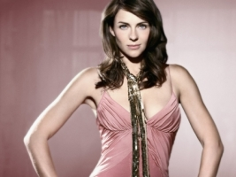 Elizabeth Hurley Wallpaper Elizabeth Hurley Female celebrities