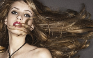 Emma Roberts Gorgeous