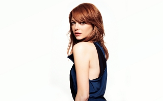 Emma Stone 18