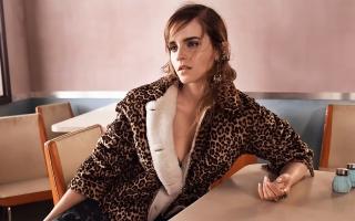 Emma Watson 2015 Hot