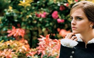 Emma Watson 302