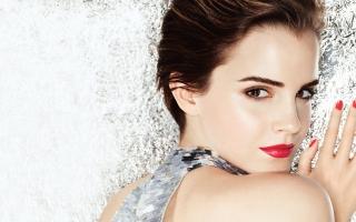 Emma Watson 304