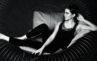 Emma Watson 306