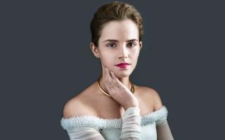 Emma Watson 309