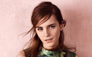 Emma Watson 311