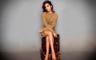Emma Watson 312