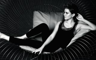 Emma Watson 313
