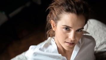 Emma Watson 314
