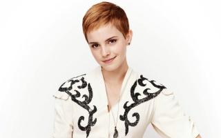 Emma Watson 320