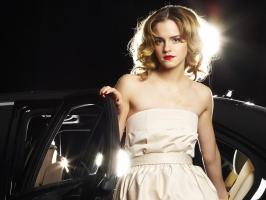 Emma Watson Best