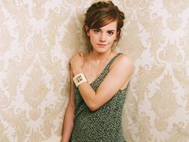 Emma Watson Covering