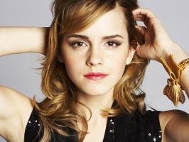 Emma Watson HD 2