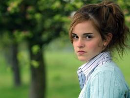 Emma Watson HD Quality