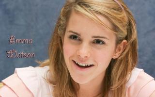 Emma Watson High Quality HD Wide