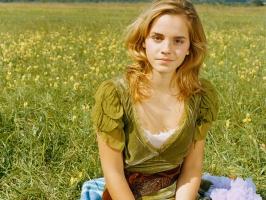 Emma Watson HQ Photoshoot