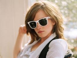 Emma Watson latest crazy