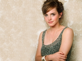 Emma Watson Latest High Quality