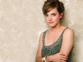 Emma Watson Latest High Quality