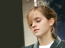 Emma Watson Nice (2)